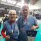 Championnat du monde Aviron indoor 2019