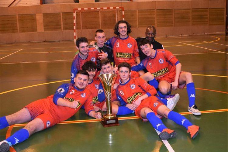 football-ctefc-challenge-tagnon-u18