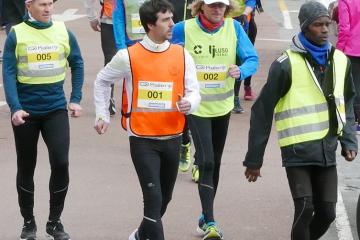 Course 24h March de Château-Thierry - Florian Letourneau