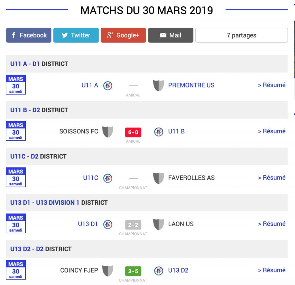 Football-Aisne-resultats-samedi-30-mars-2019