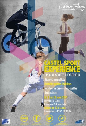 castel-sport-experience-chateau-thierry