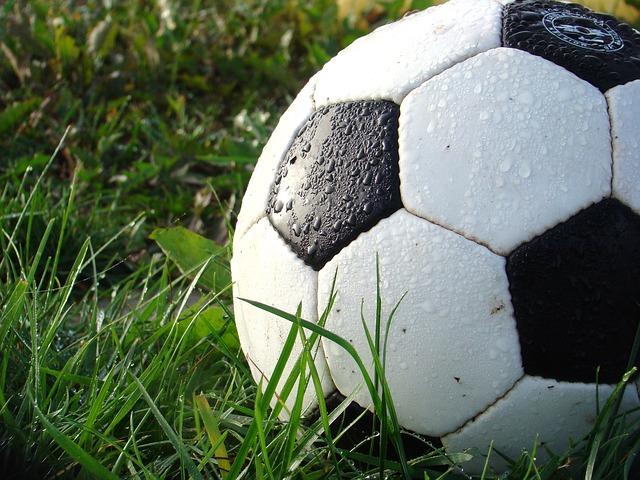 Football : Agenda des matchs des 25 et 26 mai