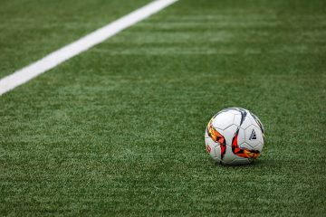 football-aisne-agenda-matchs-14-avril-2019