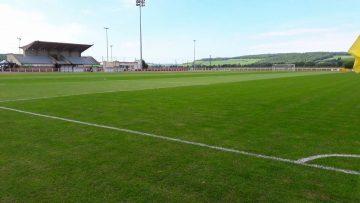 football aisne agenda matchs samedi 27 avril 2019