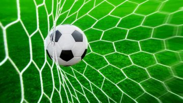 football aisne calendrier matchs dimanche 28 avril 2019