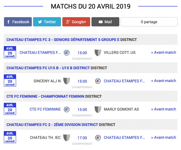 football-ctefc-chateau-thierry-etampes-match-20-avril-2019