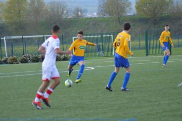 football-ctefc-u16-Valenciennes-13-avril