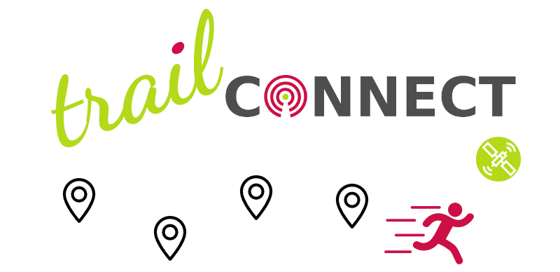 TRAIL CONNECT LIVE
