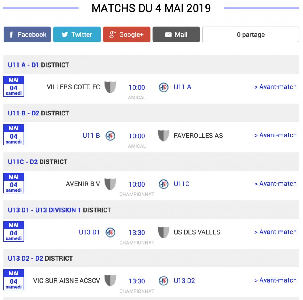 football-aisne-agenda-matchs-4-mai-chateau-thierry1