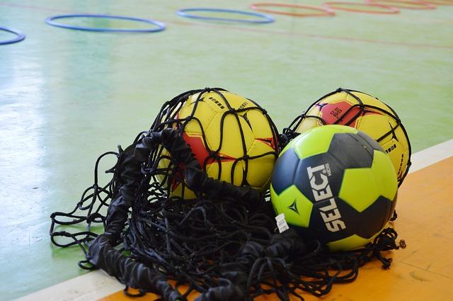 Handball : Finales de Coupe de l'Aisne à Villers-Cotterêts le 8 et 9 juin