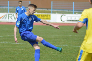 resultats football ctefc chateau thierry etameps 4 et 5 mai 2019
