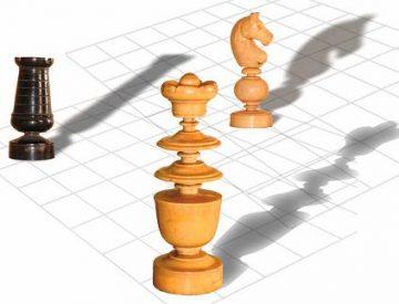 Echecs tournoi chateau thierrry 14 juin 2019