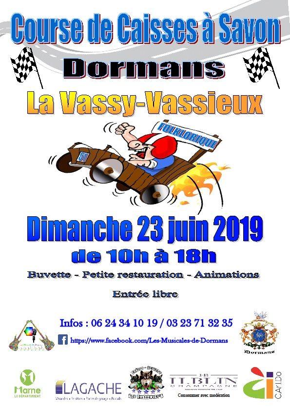 course-caisse-savon-dormans-juin-2019