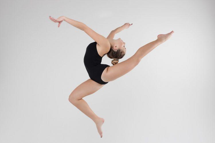 Gymnastique Nogent L'Artaud