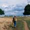 Randonnée pédestre Montlevon 1er septembre 2019