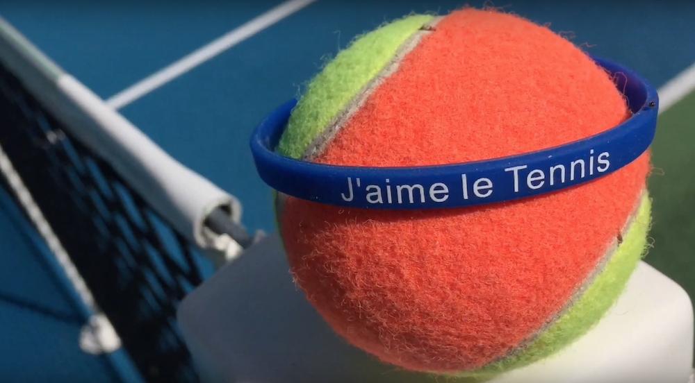 stage-tennis-enfant-fere-en-tardenois-autant-jaime-le-tennis