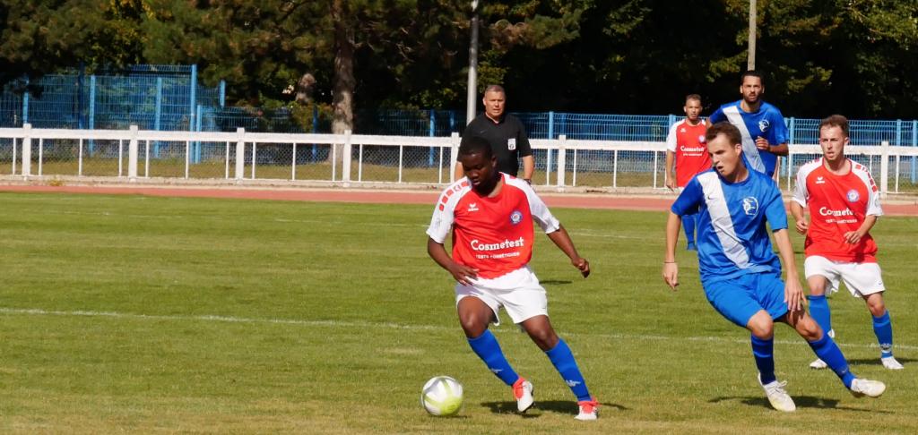Ajouter ou modifier les coordonnées d'un club sportif dans la région de Château-Thierry