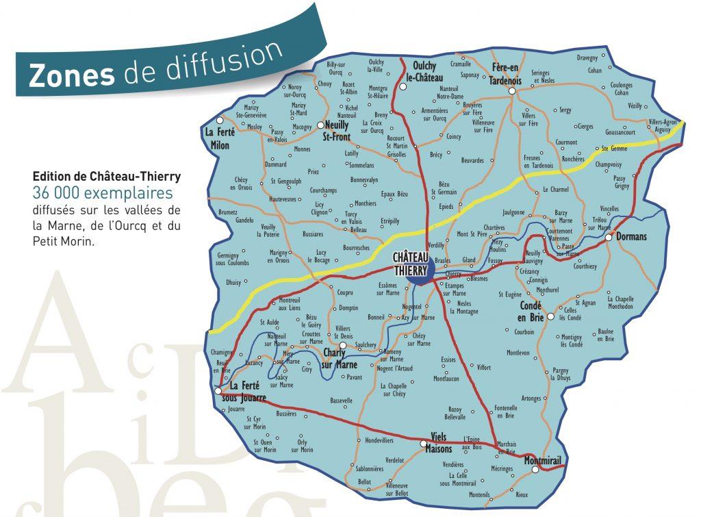zone-diffusion-chateau-thierry-autant-en-emporte-la-marne