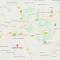 carte interactive vente directe à la ferme