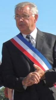 Gérard Pelamatti