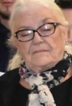 Lucette Binczak