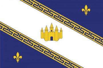 drapeau chateau thierry