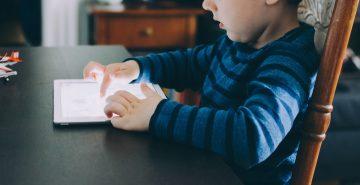 ateliers parents enfant uccsa écrans